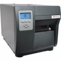 Термотрансферный принтер Datamax I-4606e, 600 dpi, USB, RS232, LPT, RTC (I16-00-46000007)