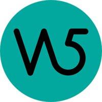 Incomedia WebSite X5 Pro (WSX5PRO15RU)