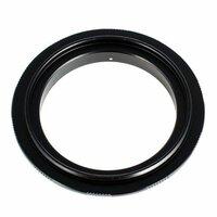Реверсивное кольцо PWR для обратного крепления объектива Sony, 55mm