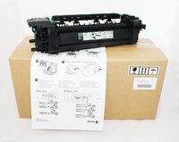 604K64590 Узел закрепления изображения Xerox Phaser 6500/WC 6505