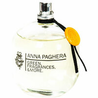Туалетная вода тестер Anna Paghera No2 Arancio di Tangeri для женщин 100 мл - парфюм но 2 аранчио ди тангери