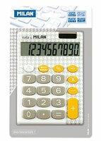 Настольный калькулятор Milan 150610EGBL