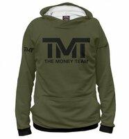Худи Print Bar TMT (FLM-438665-hud-M)