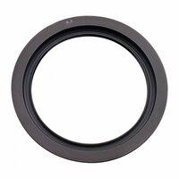 Адаптерное кольцо Lee Filters Wide Angle 58mm