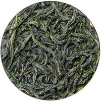 Зеленый чай Лю Ань Гуа Пянь (Тыквенные семечки из Люаня), 100 гр.