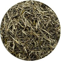 Белый чай Бай Хао Инь Чжэнь (Серебрянные иглы с белым ворсом), 1000 гр.