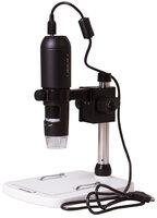Микроскоп цифровой Levenhuk DTX TV 70422