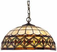 Подвесной светильник Velante 859-806-02