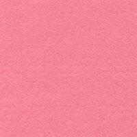 Фетр BLITZ FKC10-30/45 декоративный 30 см х 45 см №087 розовый