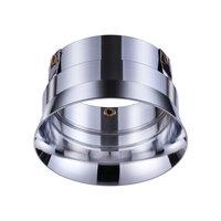 Комплектующие Novotech 370570 CARINO