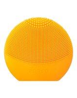 Массажер, аппарат Foreo Очищающая звуковая щетка для лица Luna Play Plus