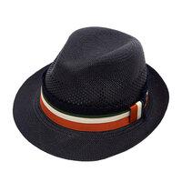 Шляпа федора CHRISTYS HOXTON cpn100419