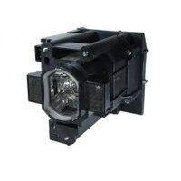 Лампа для проектора HITACHI HCP-D757S ( Совместимая лампа без модуля )