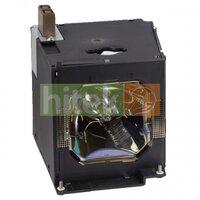 BQC-XVZ9000/1/AN-K9LP(CB) лампа для проектора Sharp XV-Z9000/XV-Z9000E/XV-Z9000U