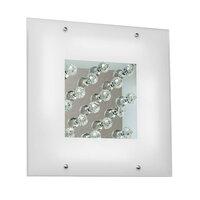 Светильник Silver Light 804.40.7 Style Next