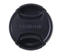 Крышка передняя FUJIFILM FLCP-39 II Крышка для объектива 39мм