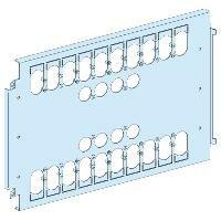 Монтажная плата для NS-INS-INW630 Prisma P Schneider Electric, 03461