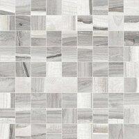 Мозаика Laparet GRC-1 grace 30х30 серый