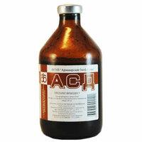 АСД - 3 фракция, 100 мл