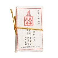 Китайский чай Улун Да Хун Пао (Большой красный халат) 100 гр 52167