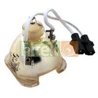 997-3445-00(OB) лампа для проектора Planar PD7150/PD7130