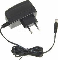Hikvision DSA-12PFG-12 FEU 120100 Блоки питания видеонаблюдения