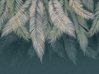 Фрески Affresco Trend Art AB477-COL3