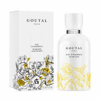 Туалетная вода Annick Goutal Eau d Hadrien Eau sans Alcool для женщин 100 мл - парфюм о хадриен