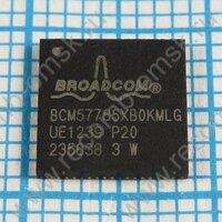 Микросхема для ноутбуков BROADCOM BCM57785