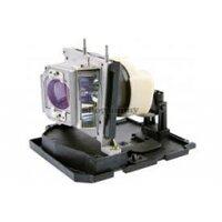 Лампа для проектора Smartboard 20-01032-20 ( Оригинальная лампа без модуля )