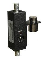 Audio-technica ATW-B80C бустер