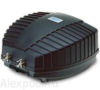 AquaOxy CWS 2000 Аэратор для водоема