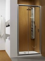Душевая дверь в нишу Radaway Premium Plus 150 DWJ 33343-01-06N