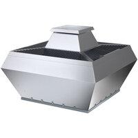 Вентилятор Systemair DVN 800D6 IE2 roof fan