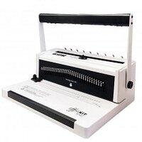Office Kit B3421 брошюратор переплетная машина