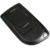 Брелок-метка Pandora DXL 3970 (is-750 black v2)
