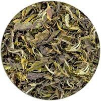 Белый чай Бай Му Дань (Белый пион), 100 гр.
