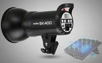 Venzard Godox SK1200 комплект студийного света