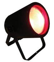 HIGHENDLED YHLL-086-100W RGB COB Светодиодный световой прибор PAR64 с одним RGB COB диодом 100 Вт