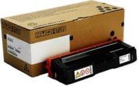 Картридж Ricoh Black SP C252E 407531 черный SP C252DN/C252SF 4500 отпечатков