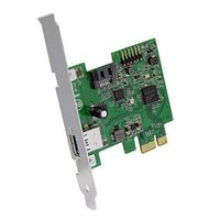 Плата расширения Honeywell Datamax-O neil I-4212e/I-4310e/I-4606e OPT78-2889-01