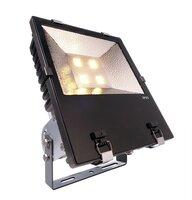 Прожектор Deko-Light Flood COB 730272