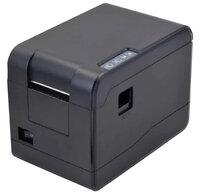 Термопринтер штрих-кода (этикеток) BSmart BS-233, 203dpi, RS232, USB (BS233)