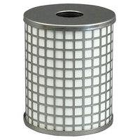 Фильтрующий элемент SMC AME-EL550