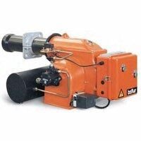Мазутная горелка Baltur BT 100 DSN 4T (558-1116 кВт)