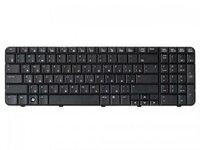 496771-251 клавиатура ноутбука
