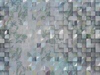 Фрески Affresco Trend Art ZK429-COL3