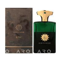 AMOUAGE Epic Тестер парф. 100 мл.