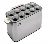 Аппарат для приготовления сосисок в яйце Sinmag HKN-GEW10