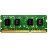 Модуль памяти QNAP RAM-4GDR3L-SO-1600, 4 ГБ для TS-x51